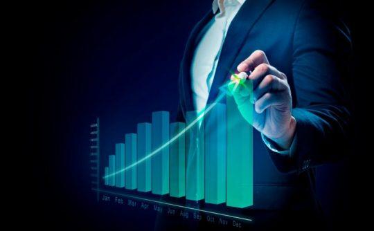 Tрендовите кои драматично ќе го променат дигиталниот маркетинг во 2021 година